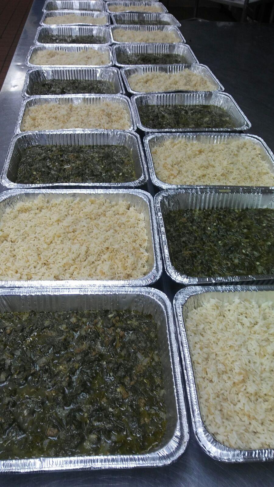 c-asist-refugees-meals-1