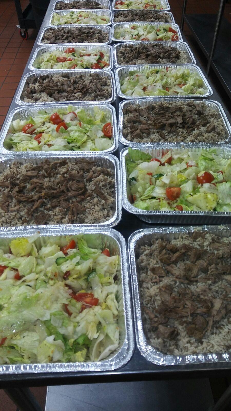 c-asist-refugees-meals-5